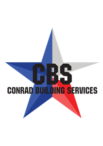 Conrad Building Services